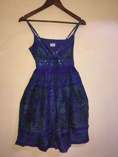 Orig oasis dress from london