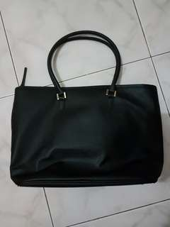 H&M Authentic Tote Bag Large