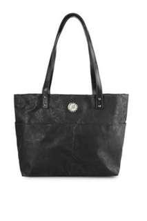Sharaziva Shoulder Bags