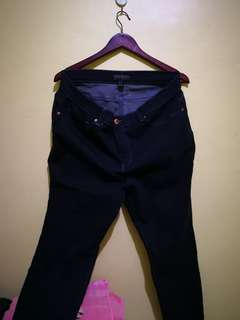 Bnew plus size Forever 21 jeans size 18