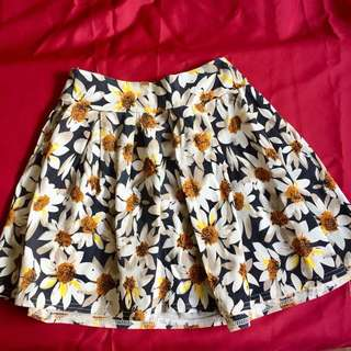 Skirt S-M size