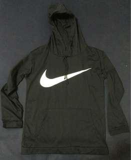 Nike Jacket/Sweater