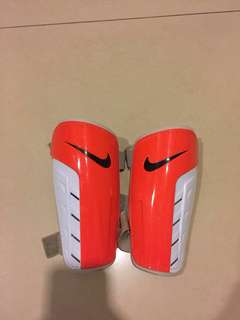 Nike Shin Guards for Juniors