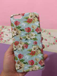 Case iphone 6 S Plus diobral murah