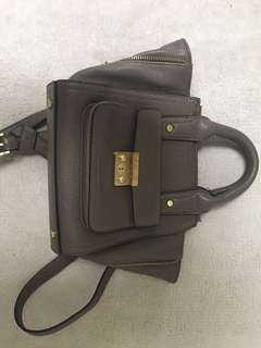 Philip Lim for Target Small Crossbody Bag
