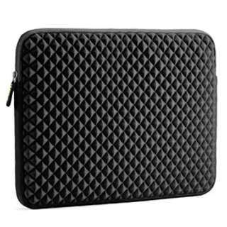 EVECASE 15-15.6inch Laptop Sleeve