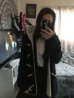 Rockmans coat