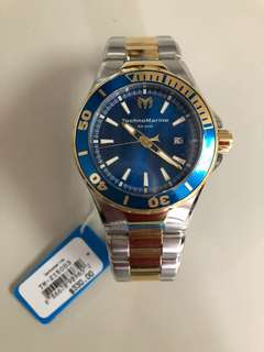 Technomarine Sea Manta