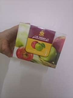 Al Fakher Tobacco (Double Apple)