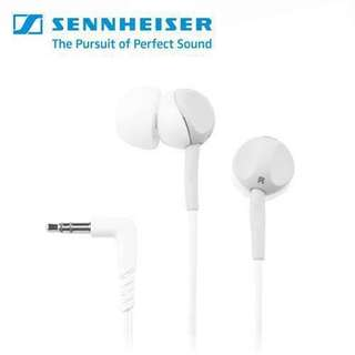 Sennheiser CX213 earphone #nogstday
