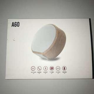 *Let go price* Brand New Mini Bluetooth Speaker