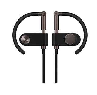 【全新行貨】原價$2898 ** 10% Off ** B&O Play Earset 無線耳機