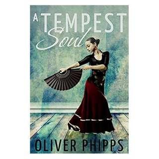 A Tempest Soul (Kindle Ed.)
