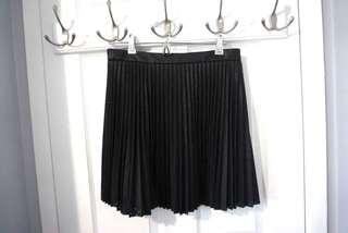 BNWT Club Monaco skirt