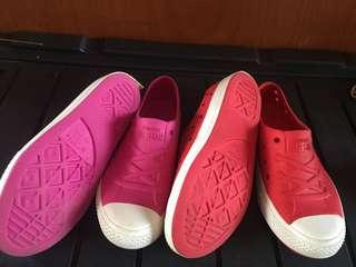 Sale !!! Converse  Unisex Shoes