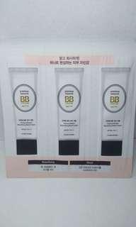 ETUDE HOUSE Precious Mineral BB Cream 3 in 1