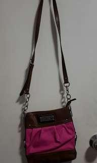 Preloved Chaps Sling Bag