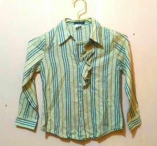 Authentic Burberry for Kids