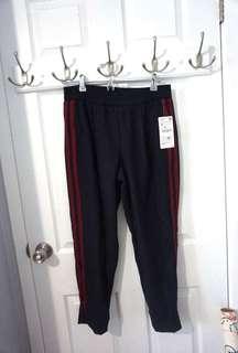 BNWT Zara Trousers