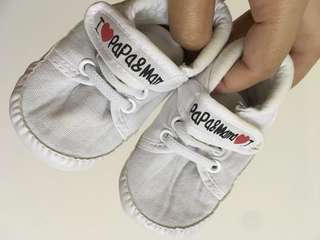 Shoes for Unisex Baby