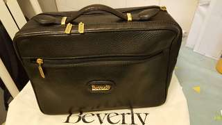 Beverly 手袋