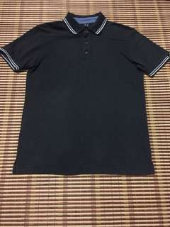 Polo shirt revsport