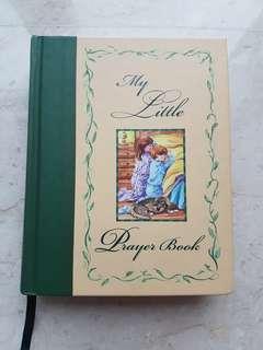 Children Prayer Book