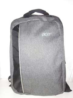 Acer Laptop Backbag 16 inches