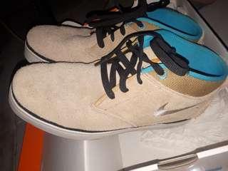 Jual sepatu Nike Brazen