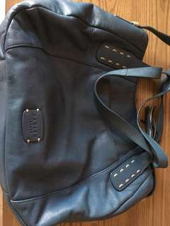 Radley Handbag UK