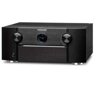 Marantz Preamp /Processor