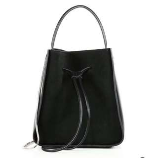 3.1 Phillip Lim Soleil Drawstring Bag