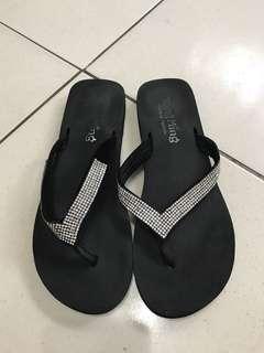 🚚 夾腳拖鞋(25)