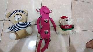 Paket toys importmurah