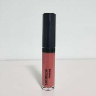 BN Bareminerals Gen Nude Patent Lip Laquer - Dahling
