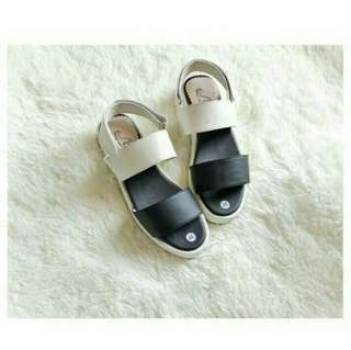 Sandal BW Melati ✨