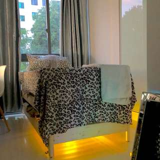 Aljunied Room Rental