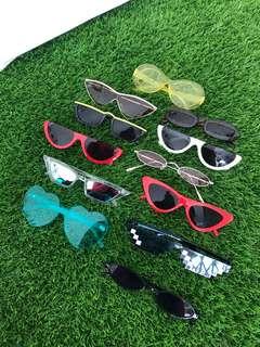 rm30 shades