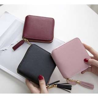 Card Wallet High End Quality 🎉SALE 300