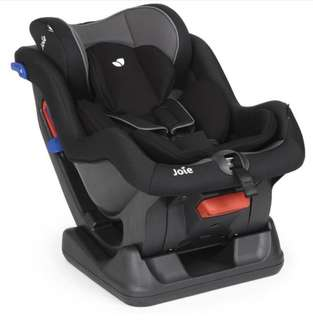 Joie Steadi Moonlight Carseat