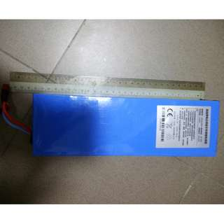 36v 8.8Ah  Electric Scooter Battery Battery