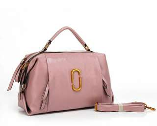 Handbag Marc Jacobs # 7715