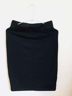 🚚 Net經典款窄裙