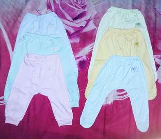 Take all 60k celana bayi