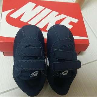 童鞋12cm