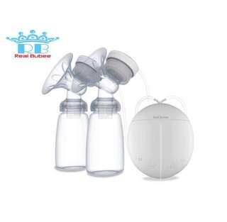 Promosi Raya Double Breast Pump sehingga 30 Jun 2018