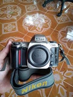 Nikon f-65