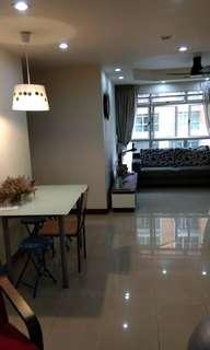 punggol central room $850