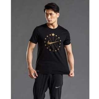 Nike Tshirt for Men