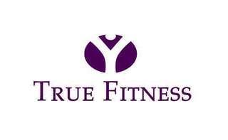 True Fitness Kickboxing Personal Training Sessions